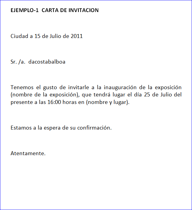 Carta invitacíón-1