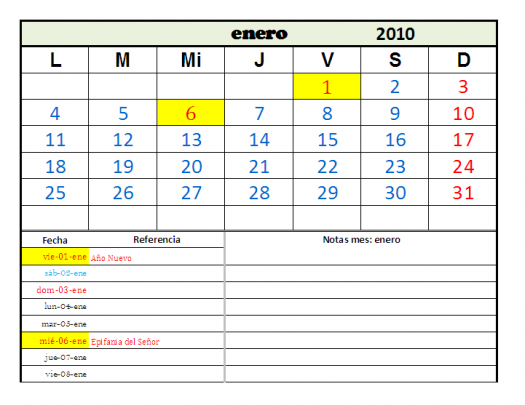 """Search Results for """"Calendar Printable July 2013/page/2 ..."""