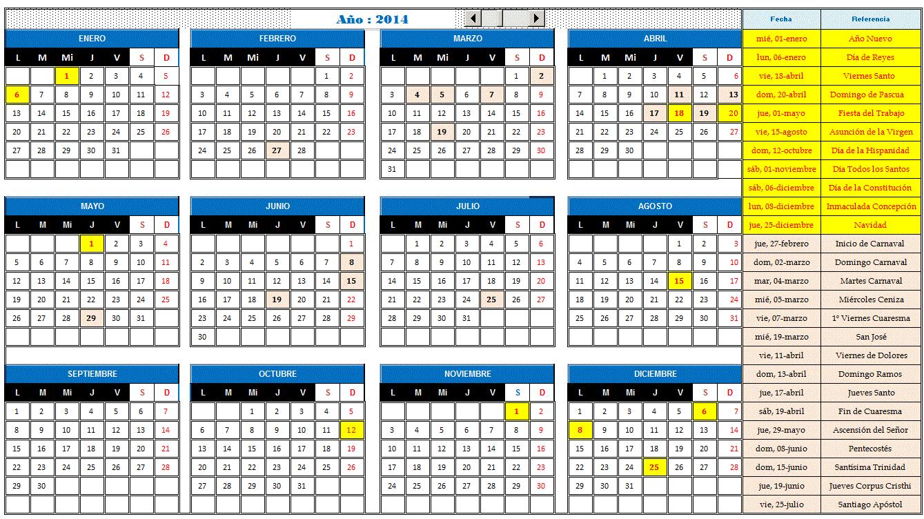 01 parent directory calendario 2014 multilinea pdf calendario 2014 pdf