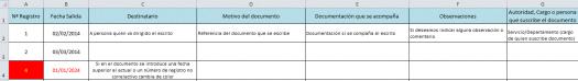 Registro salida (imagen)