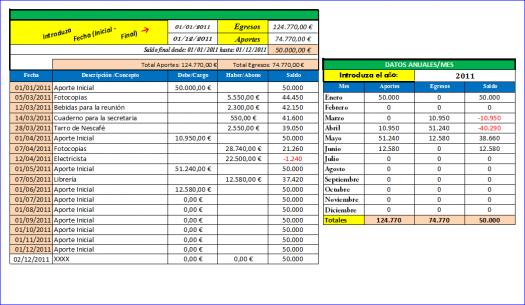 le control total 666 pdf